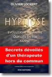 Le livre Hypnose