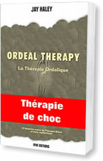 Ordeal Therapy