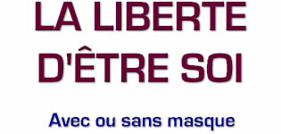 logo-liberte-etre-soi
